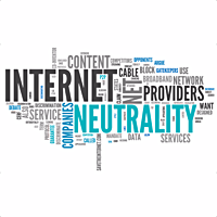 Spotify, Pandora, Amazon, Google, Facebook, Eventbrite Go To Court To Protect Net Neutrality