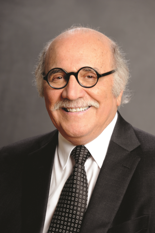 Tommy LiPuma (1936-2017)