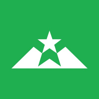 Techstars Music Accelerator Launches Global Search For 2018 Class