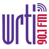WRTI 90.1 FM in Philadelphia To Feature Artists Who Upload their Livestream events to Jazz Near You