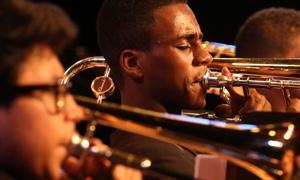 Inaugural Jazz Philadelphia Summit Announced