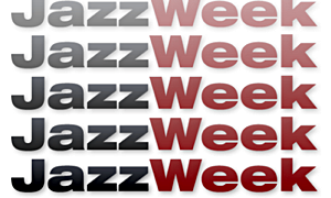 JazzWeek Radio Chart: April 26, 2021