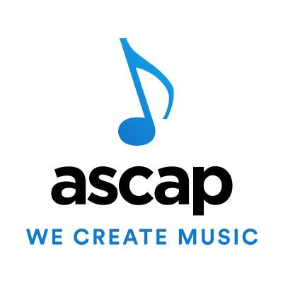ASCAP Launches Research & Innovation Initiative With Startup Summits, Speaker Series, More