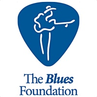 Blues Foundation Names 2019 Blues Hall of Fame Inductees