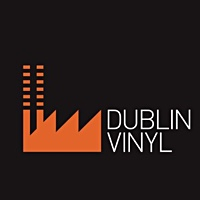 Dublin Vinyl Adds Direct-To-Fan Service For Artists, Labels
