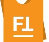 FlipTix: Sell Festival Tickets When You Leave Early