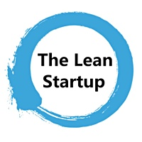 How To Apply Lean Startup Methodologies To Your DIY Music Career