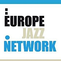 Novara (Italy) to host the European Jazz Conference in 2019