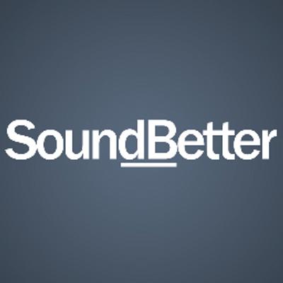 Soundbetter Passes $10 Million Paid To Musicians, Producers