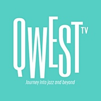 "Qwest TV by Quincy Jones:  Only 1 day left to fund ""The Netflix of Jazz"" (Kevin Le Gendre - BBC Radio 3) on Kickstarter"