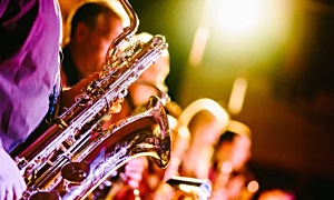 Promote Live Jazz in Your Region: Place A Jazz Events Calendar On Your Website Or Blog