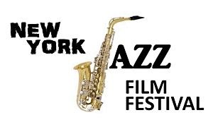 New York Jazz Film Festival Announces 2019 Winners Streaming On The Bebop Channel
