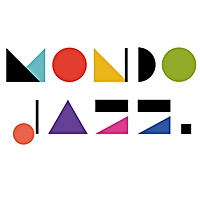 Mondo Jazz: Walking