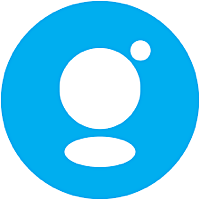 Gracenote Partners With Muzooka For Photos, Artist Assets