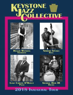 Keystone Jazz Collective