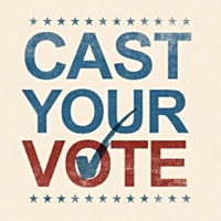 Cast your vote! All About Jazz Launches a Series of Annual Polls