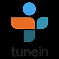 TuneIn Raises $50 Million For Online Audio Service