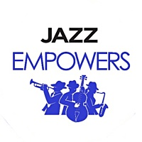Jazz Education Nonprofit Partners With World-Renowned Jazz Musicians