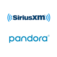 Here Is Why SiriusXM Pandora Deal Makes Sense