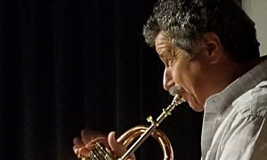 Trumpeter and Flugelhornist Mark Morganelli & The Jazz Forum All-Stars New 2-CD Release - Brasil! - Drops February 24
