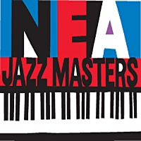 Watch the 2019 NEA Jazz Masters Tribute Concert from the Kennedy Center at All About Jazz or Jazz Near You!