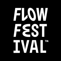 Flow Festival Asks Artists To Take A Stand For The Environment With Sustainability Rider