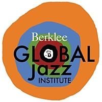 The Berklee Global Jazz Ambassadors Perform At The Kennedy Center's Terrace Theater On April 24