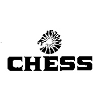 Phil Chess Had A Jazz Role