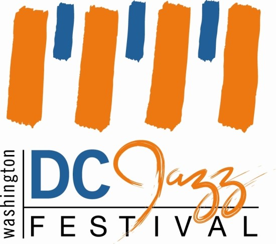 DC Jazz Festival Announces A Search For Artistic Director