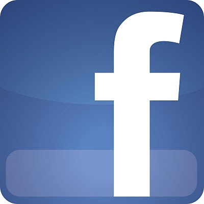 Facebook Tests Change That Is CATASTROPHIC For Music Marketing