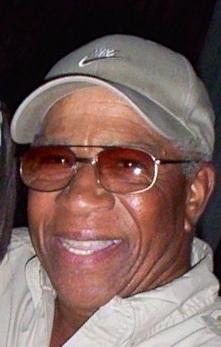 "George ""Pepe"" Grant: 1937-2016"
