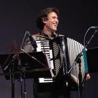 Join NEC's Hankus Netsky And Eden Macadam Somer For An Evening Of Yiddish And Hassidic Song And Klezmer Dance Tunes, January 20 At The Burren, Somerville