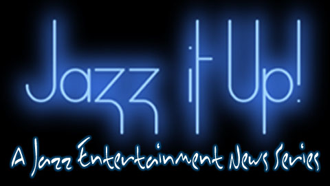 New Jazz It Up! Episode Features: Chico Hamilton, Grace Kelly, Vintage Rahsaan Roland Kirk, Radio Deejay Russ Davis, and Coverage of the Freddie Hubbard Memorial at St. John the Divine