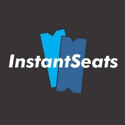 Jazz Near You Imports more events through InstantSeats Affiliation