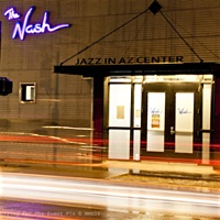 Jazz In Arizona/The Nash in Phoenix Announces A Search For Managing Director