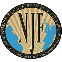 George Wein Brings Storyville To Newport Jazz Festival