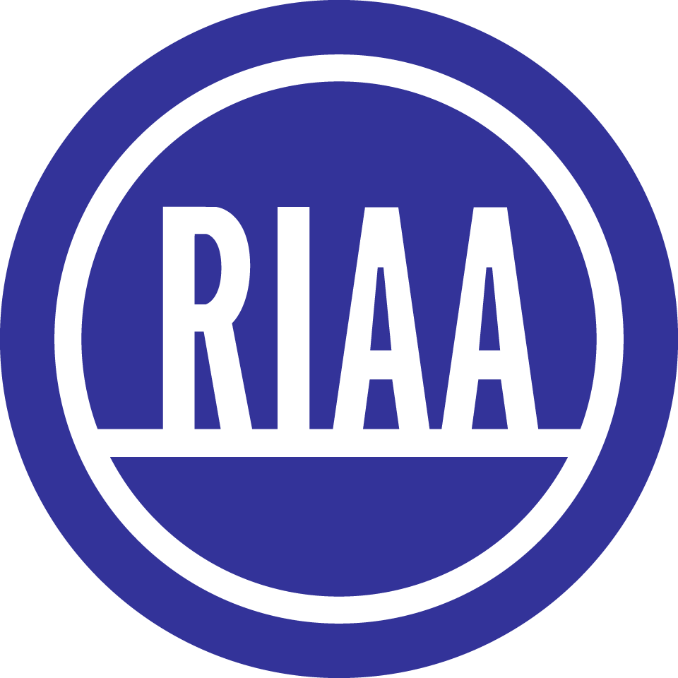 RIAA Releases State Of Music Business Mid-2017: Streaming Subscriptions Drive Revenue Growth