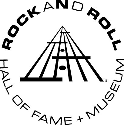 Rock And Roll Hall Of Fame Names 2016 Inductees