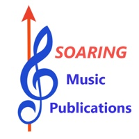 Soaring Music Launches The Grand Opening Of Bassist Greg Nathan's Website Now Offering Charles Nathan's Musicals For Sale