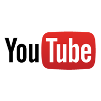 YouTube Is Leveling The Playing Field For Indie Artists says CD Baby CEO Tracy Maddux