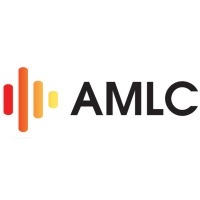 AMLC Makes Case For A More Independent Mechanical Licensing Collective