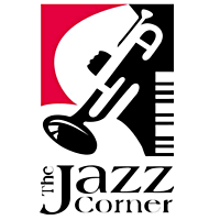 Jazz Near You Improvements - Hilton Head Island, Palm Springs and a Dozen Italian Cities Added