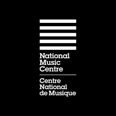 Canada Launches The National Music Centre