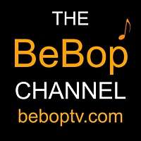 The Bebop Channel To Begin Airing On Spectrum New York In 2020