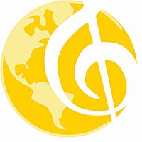 Eastman Community Music School World Campus: Launch of New World-Wide Program