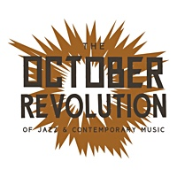 October Revolution 2018: John Zorn, The music of Legendary Hasaan with Christian McBride, Wolf Eyes & Marshall Allen, and more!