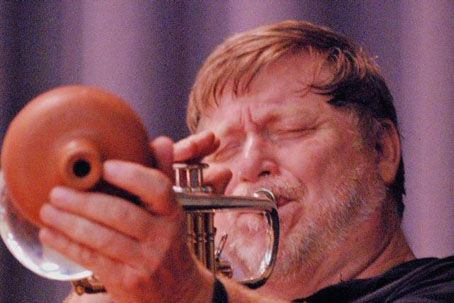 Cape May Traditional Jazz Society Presents  Dixieland Jazz