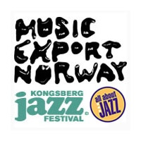 Kongsberg Jazz Festival Unveils All About Jazz Presents: Doing It Norway Program