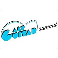 Alternative Guitar Summit
