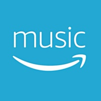 Amazon Music Adds Alexa Voice Control To Mobile Streaming App